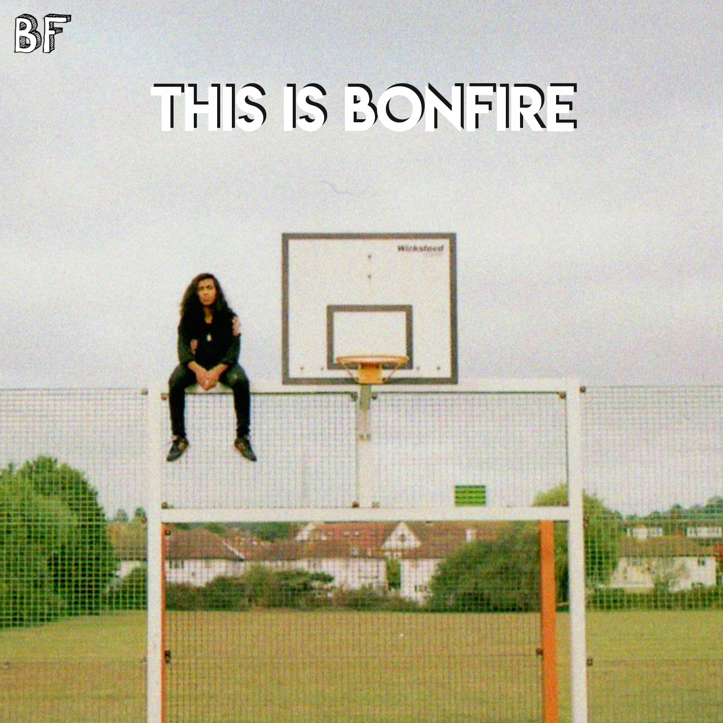 this is bonfire records - Spotify (1) (1).jpg