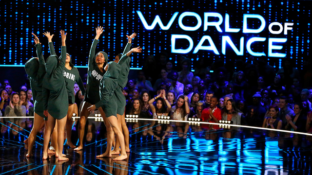 170317_3487152_World_of_Dance__Trailer_anvver_6.jpg