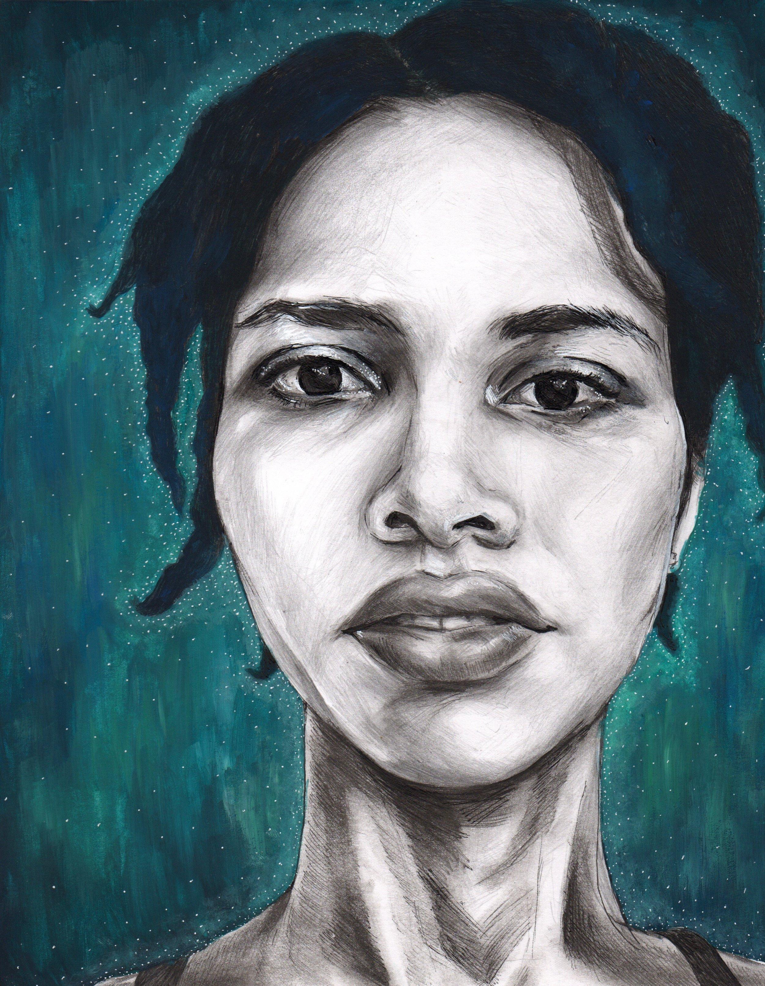 Charlene Portrait.jpg