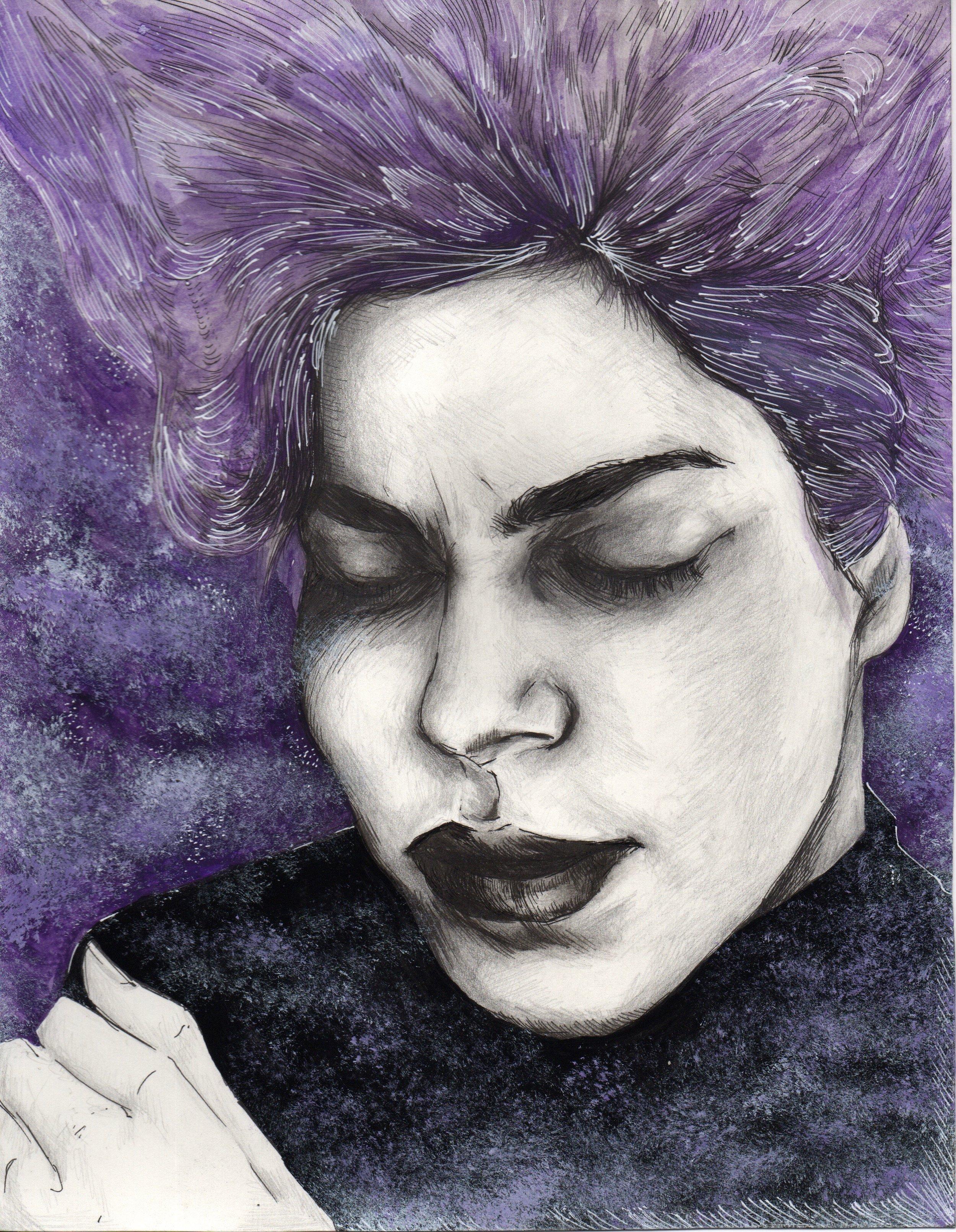 Caroline Portrait.jpg