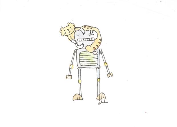 robotandcat2.png