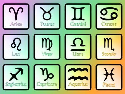 zodiac-signs.jpg