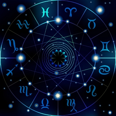 Horoscope-is-truth-or-fiction-d3e8bcfd.jpeg