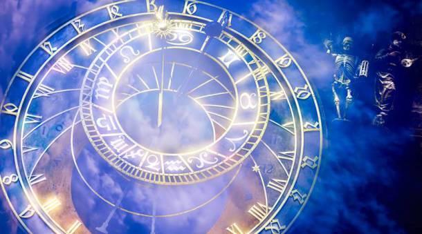 zodiac-love-2017-main_820_thinkstockphotos-481896132.jpg