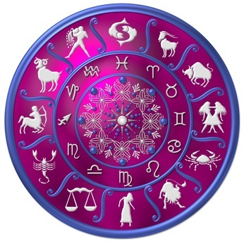 horoscope25.jpg