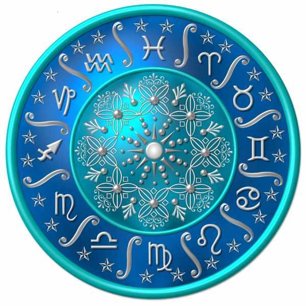 Horoscope20.jpg