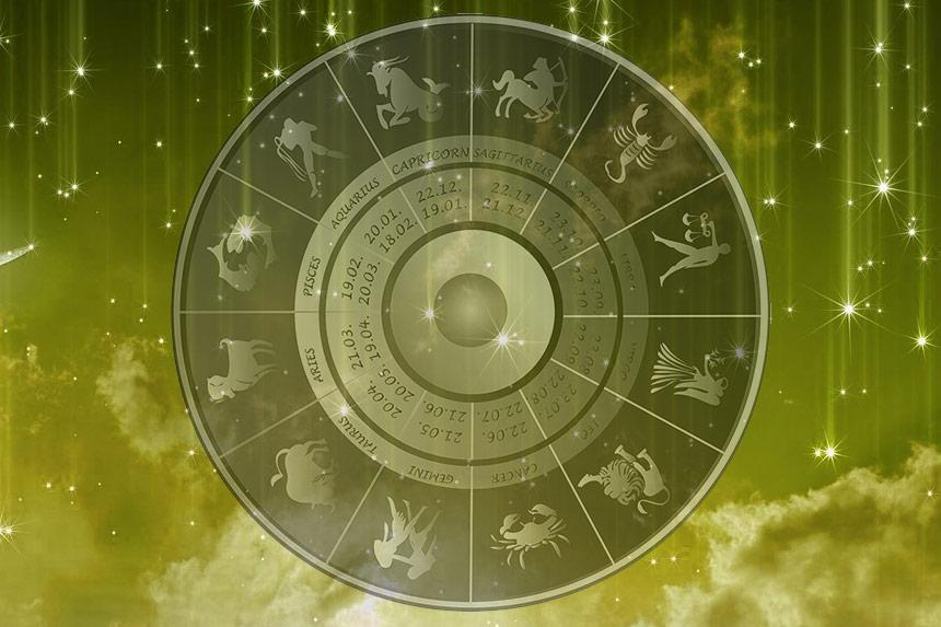 horoscope22.jpg