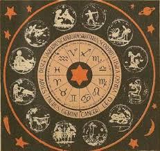horoscope39.jpg