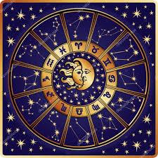 horoscope12.jpg