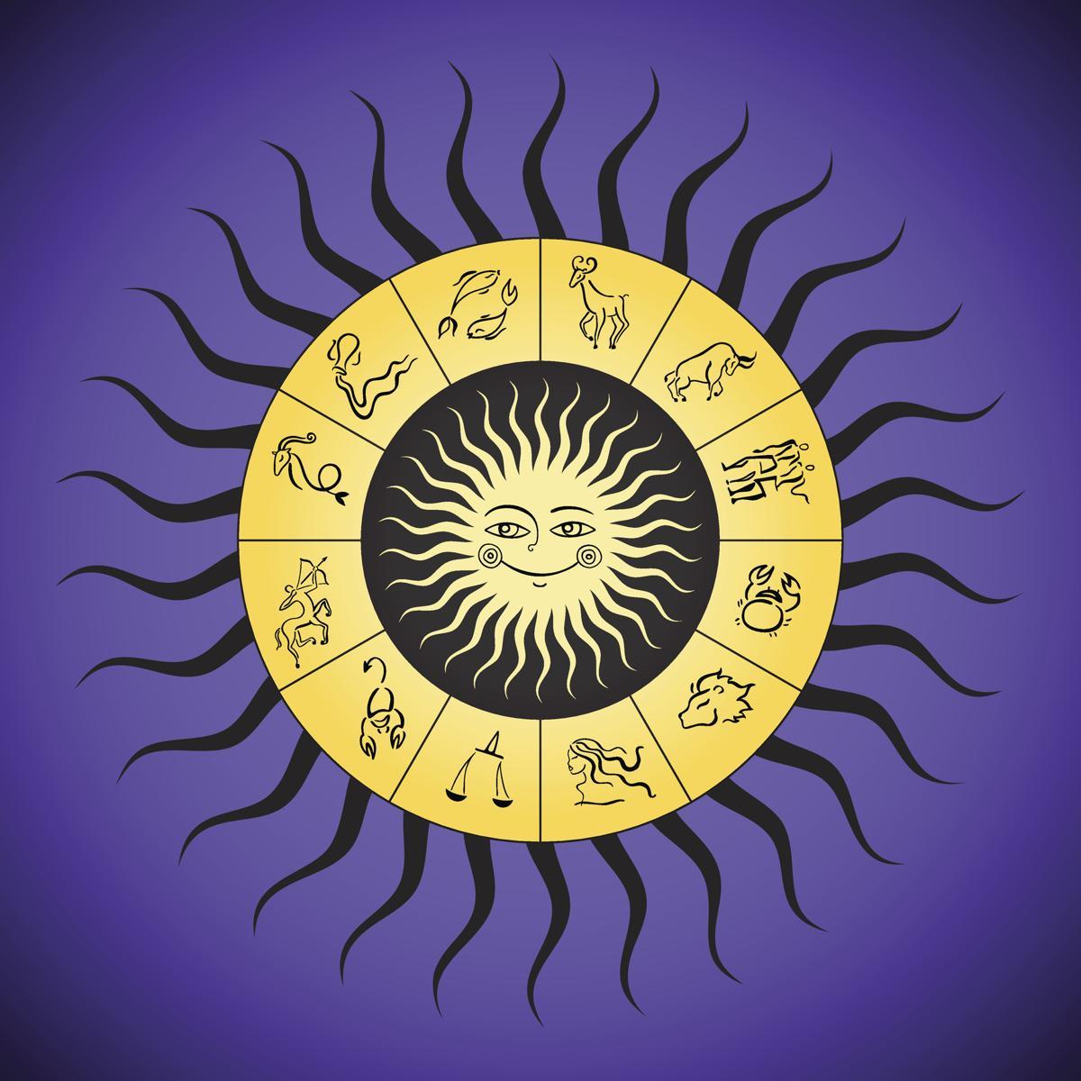 1200-533459284-horoscope-circle-with-zodiac-signs.jpg