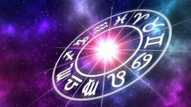 horoscop_97644900.jpeg