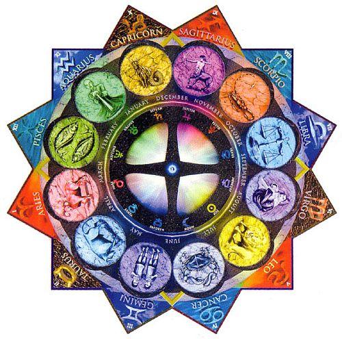 zodiac_colors1.jpg