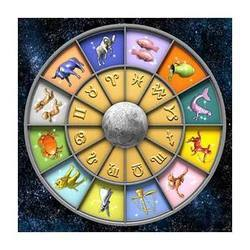 horoscope-250x250.jpg