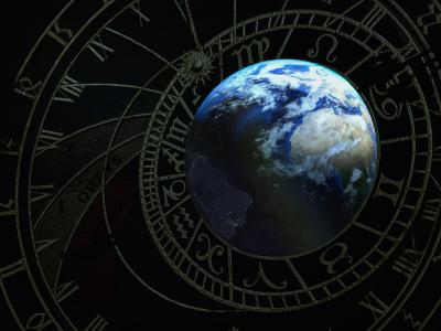 acient-planet-1841699_1920.jpg