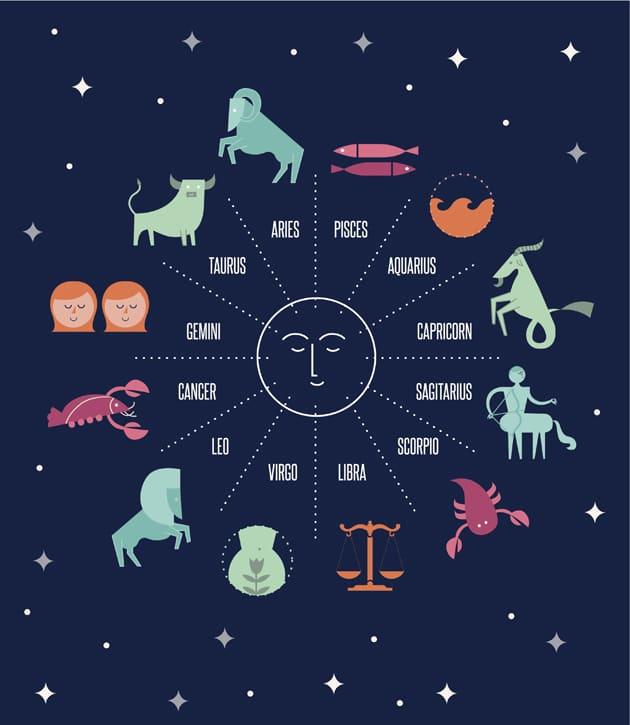 weekly-wedding-horoscope-4.jpg