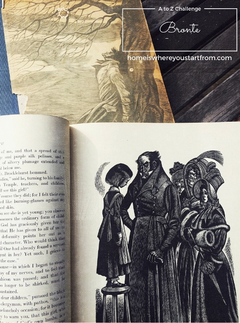 Bronte-illustratedbooks-homeisblog