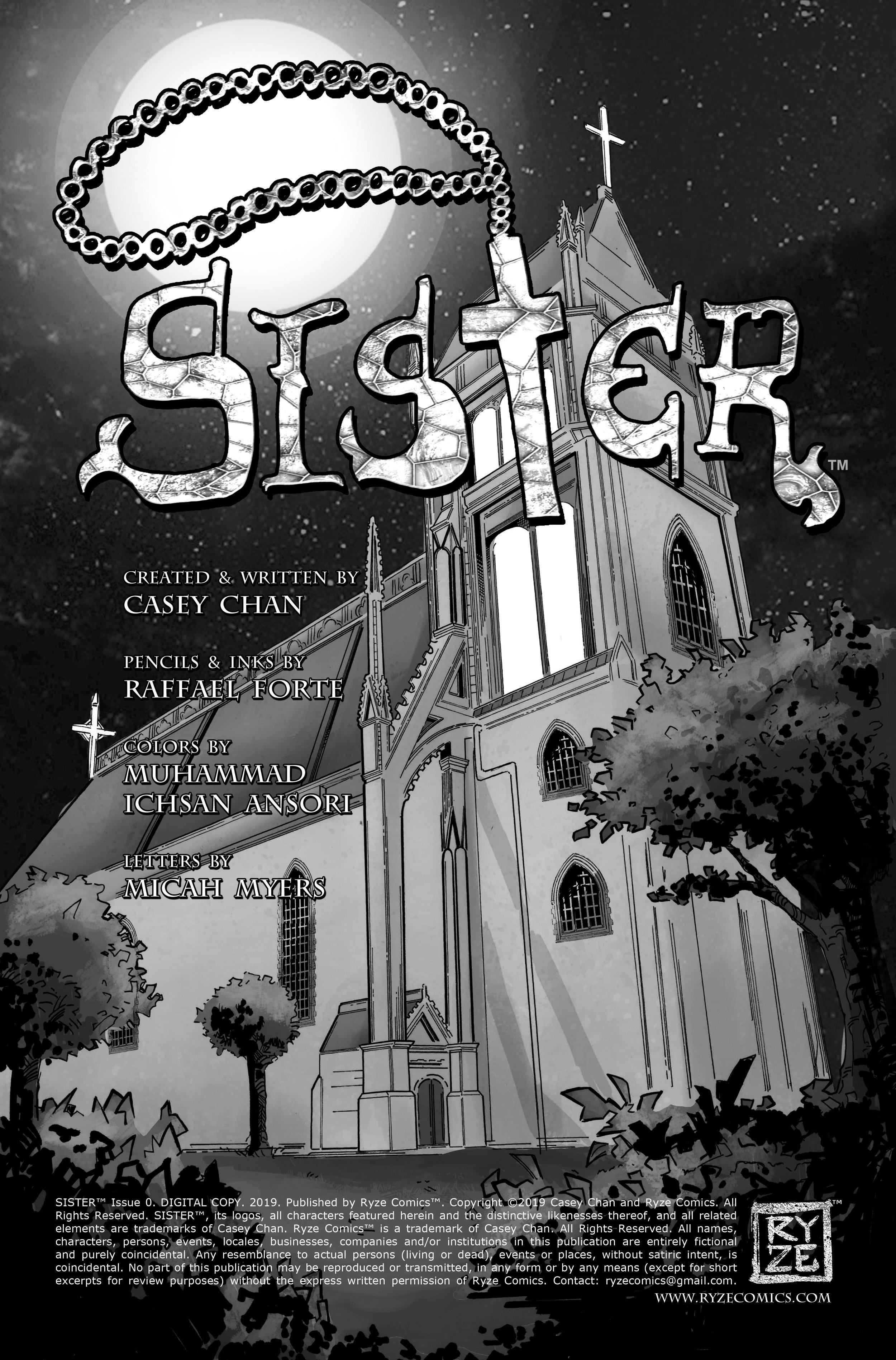SISTER - Ryze Comics - Feb2019.400 - pg6 BW.jpg