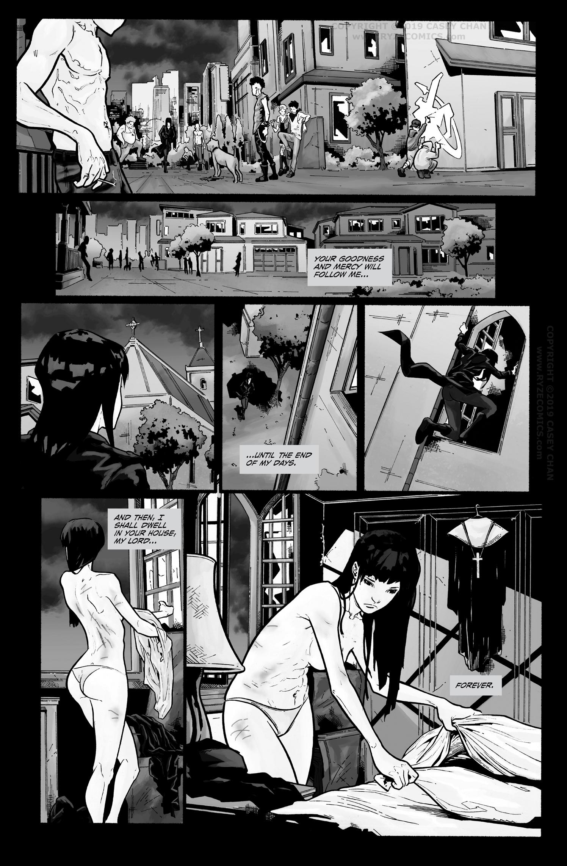SISTER - Ryze Comics - Feb2019200 - pg5 BW.jpg
