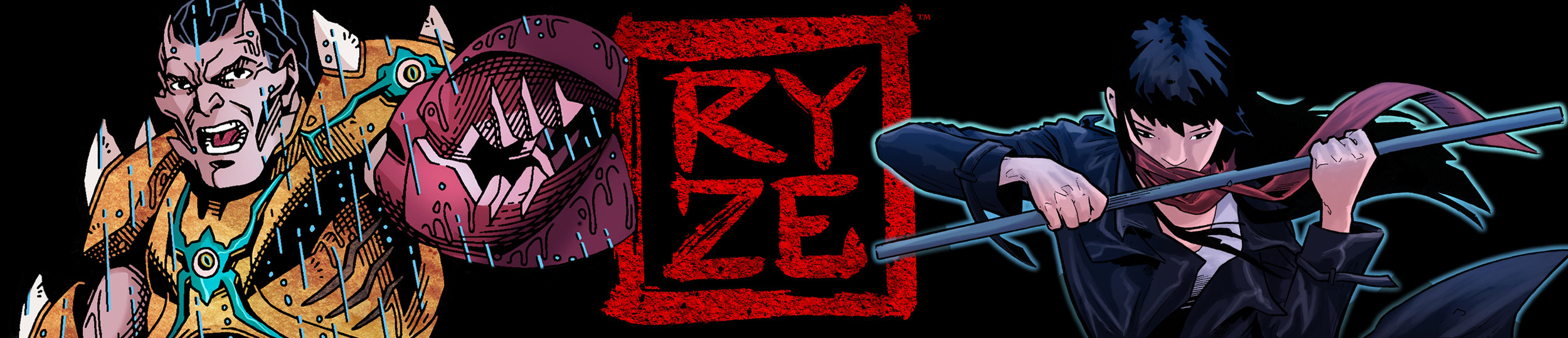 Welcome_to_RYZE 2.jpg