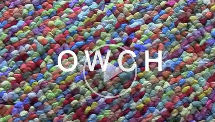 OWCH_Watch