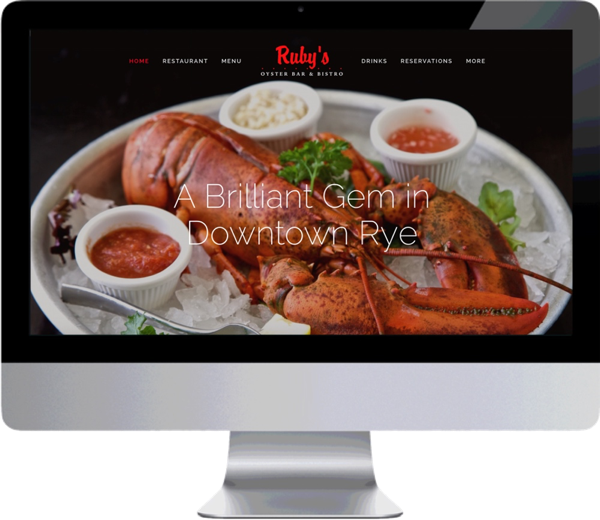 rubys oyster bar home on comp small png.png