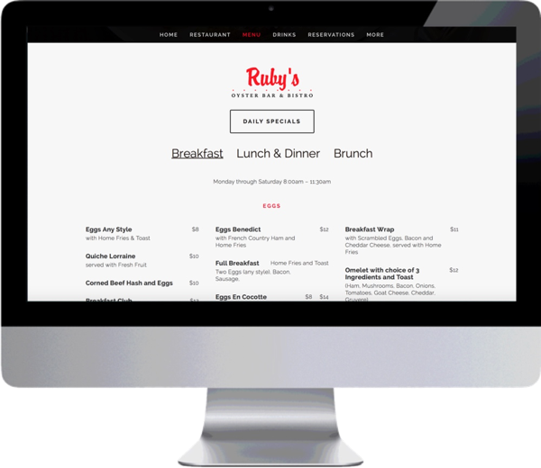rubys oyster bar menu on comp small png.png