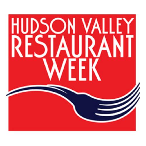 Hudson Valley Restaurant Week Rubys