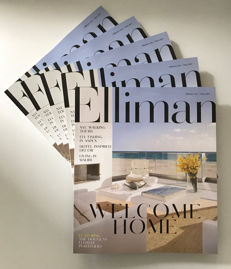 Elliman CoverS 800x933.jpg