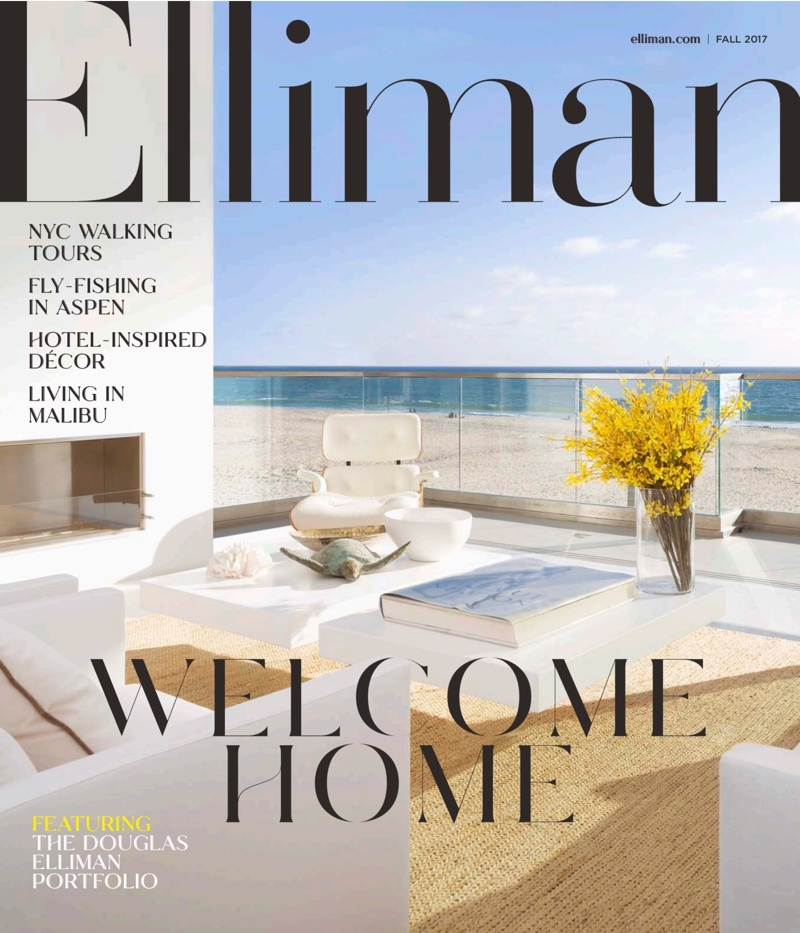 Elliman Magazine Fall 2017 Cover 800x933.jpg