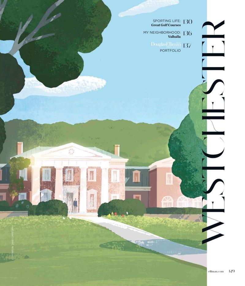 Elliman Magazine Fall 2017 Westchester 800x933.jpg