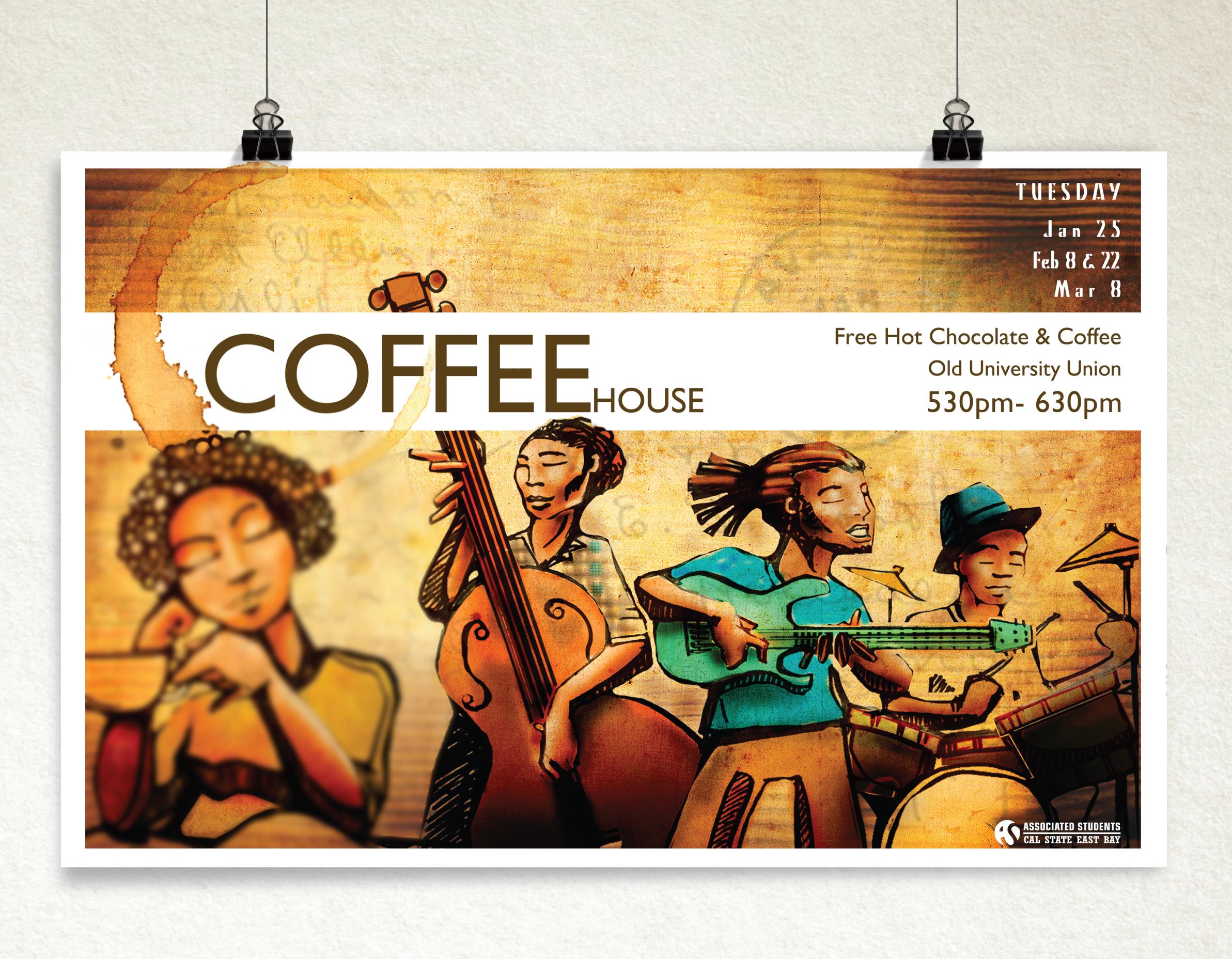 postercoffee.jpg