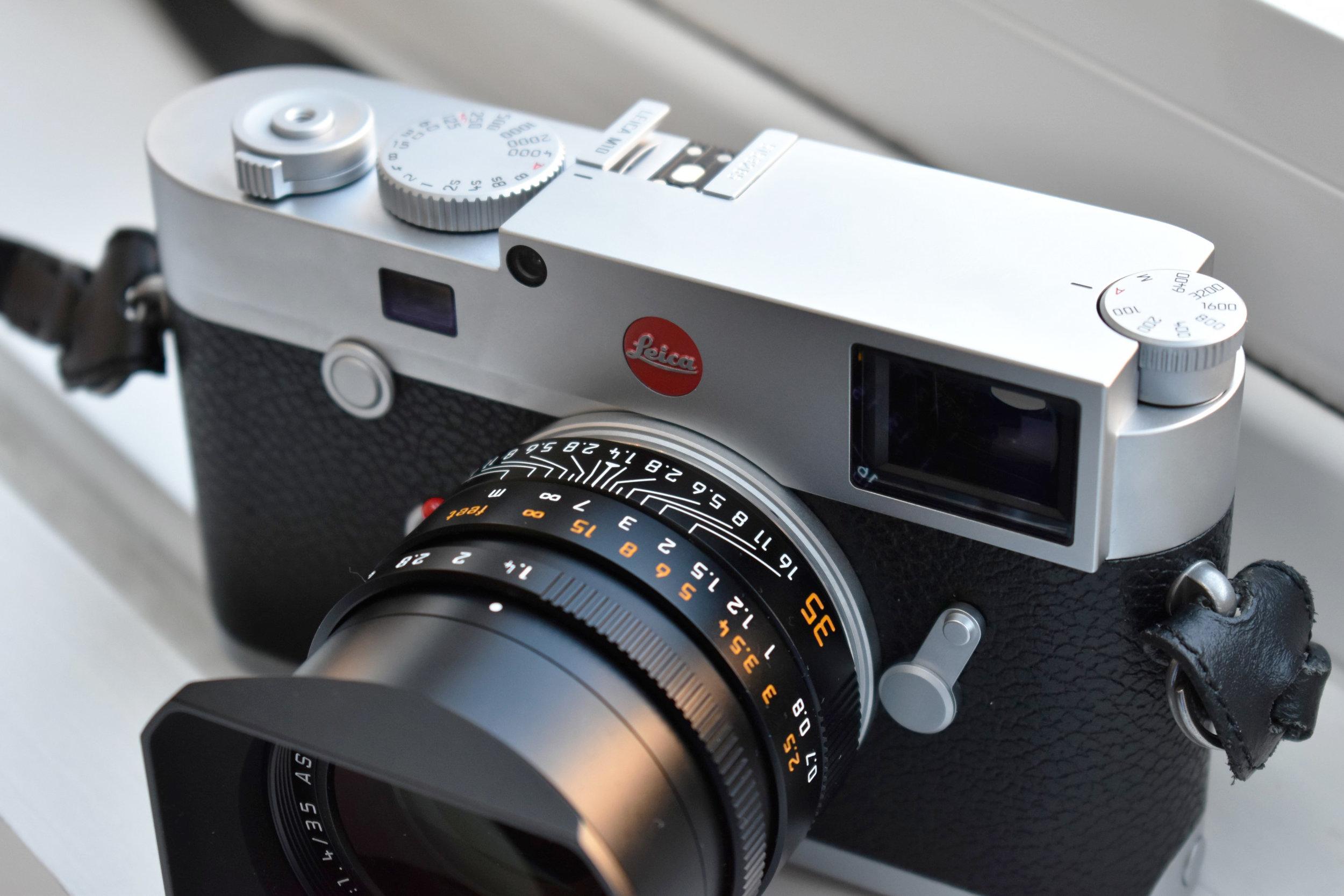 highres-Leica-M10-7_1490351678.jpg