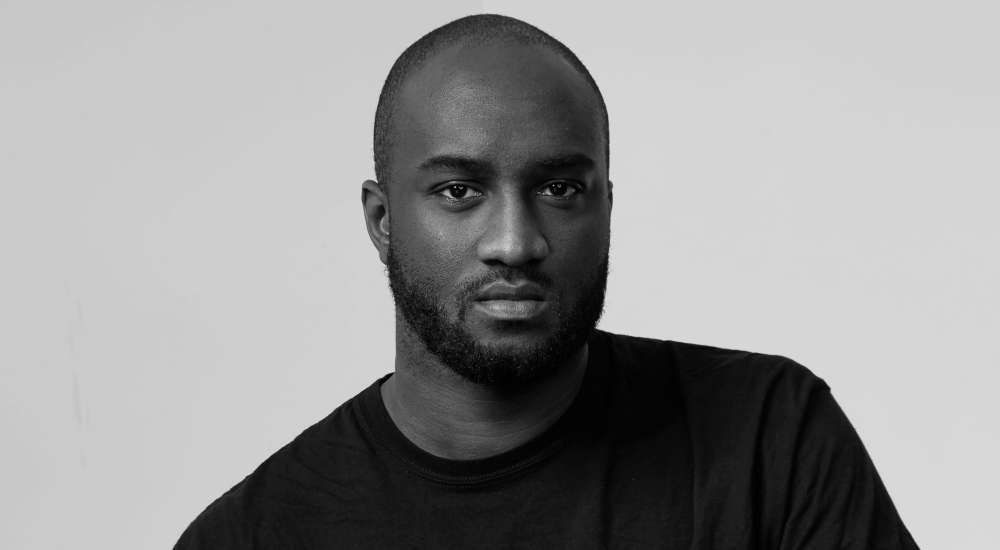 virgilabloh-cover-site-1000x550.jpg