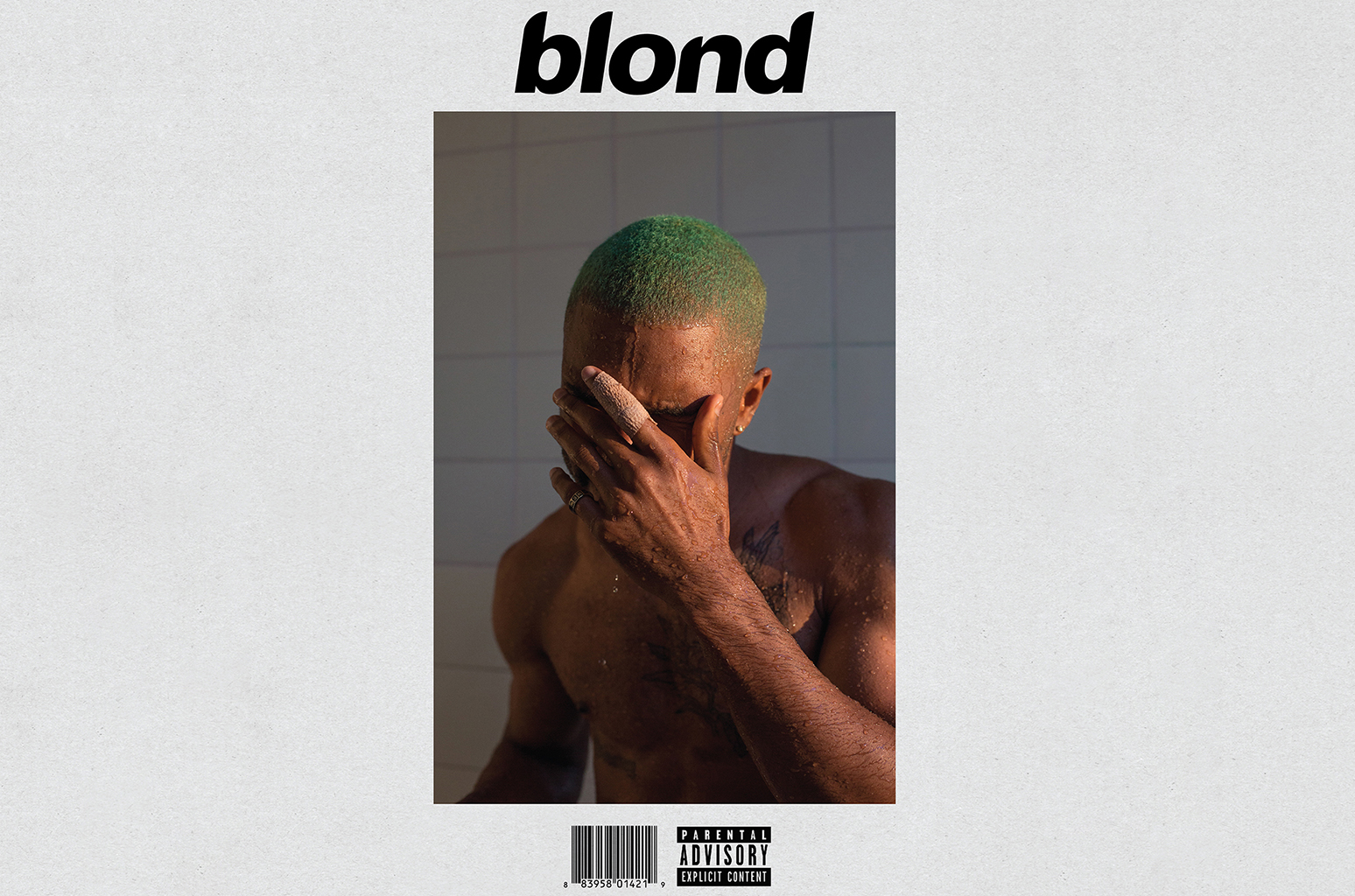 frank-ocean-blond-2016-billboard-1548.jpg
