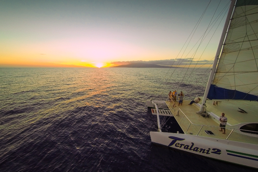 Teralani_Sunset_Sail_Kaanapali_Maui.jpg