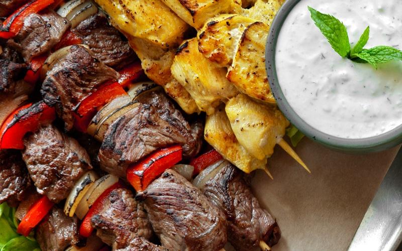 maui-kabobs-kebob-middle-eastern-food-kaanapali