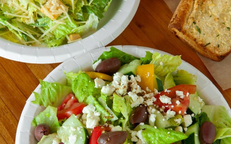 maui-vegetarian-friendly-restaurant-menu-kaanapali