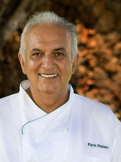 Chef-Paris-Nabavi-Pizza-Paradiso-Maui.jpg