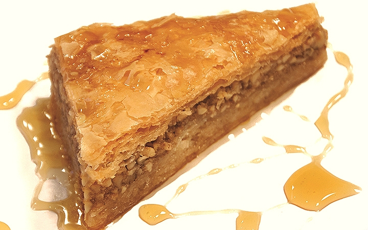 Dessert-Baklava.jpg