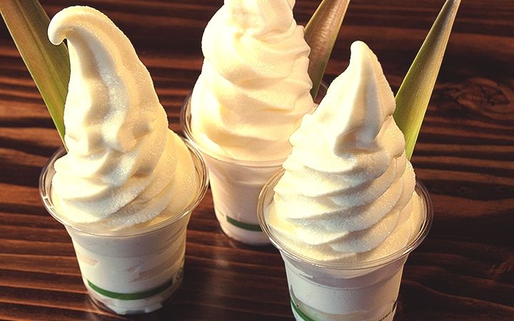 Dessert-Dole-Whip-Maui.jpg