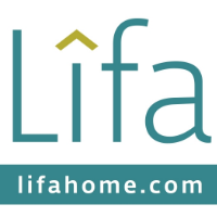 Lifa Home Gimli Manitoba, Johnston Terminal, Forks Market. Original art and objects for the home.