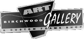 Birchwood Art Gallery, Winnipeg Manitoba