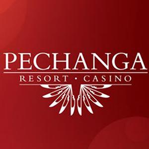 cattrac_construction_pechanga_resort_casino.jpg
