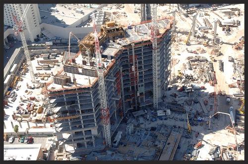 cattrac_construction_city_center_las_vegas_dewatering.jpg