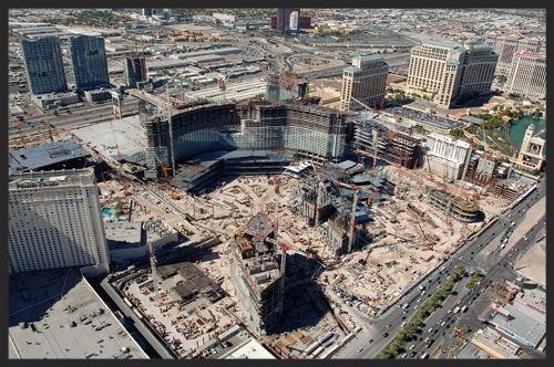 cattrac_construction_city_center_las_vegas_aerial_dewatering.jpg