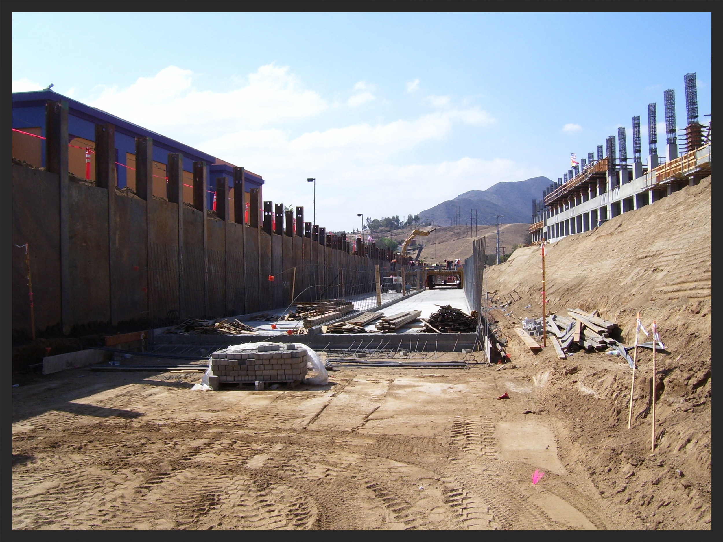 cattrac_construction_sycuan_casino_tunnel.jpg