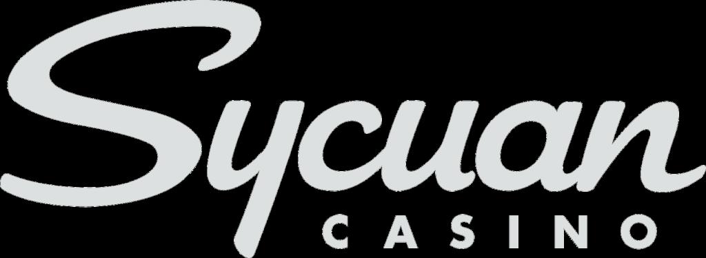 cattrac_construction_sycuan_casino_logo