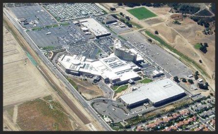 cattrac_construction_pechanga_resort_casino_aerial.jpg