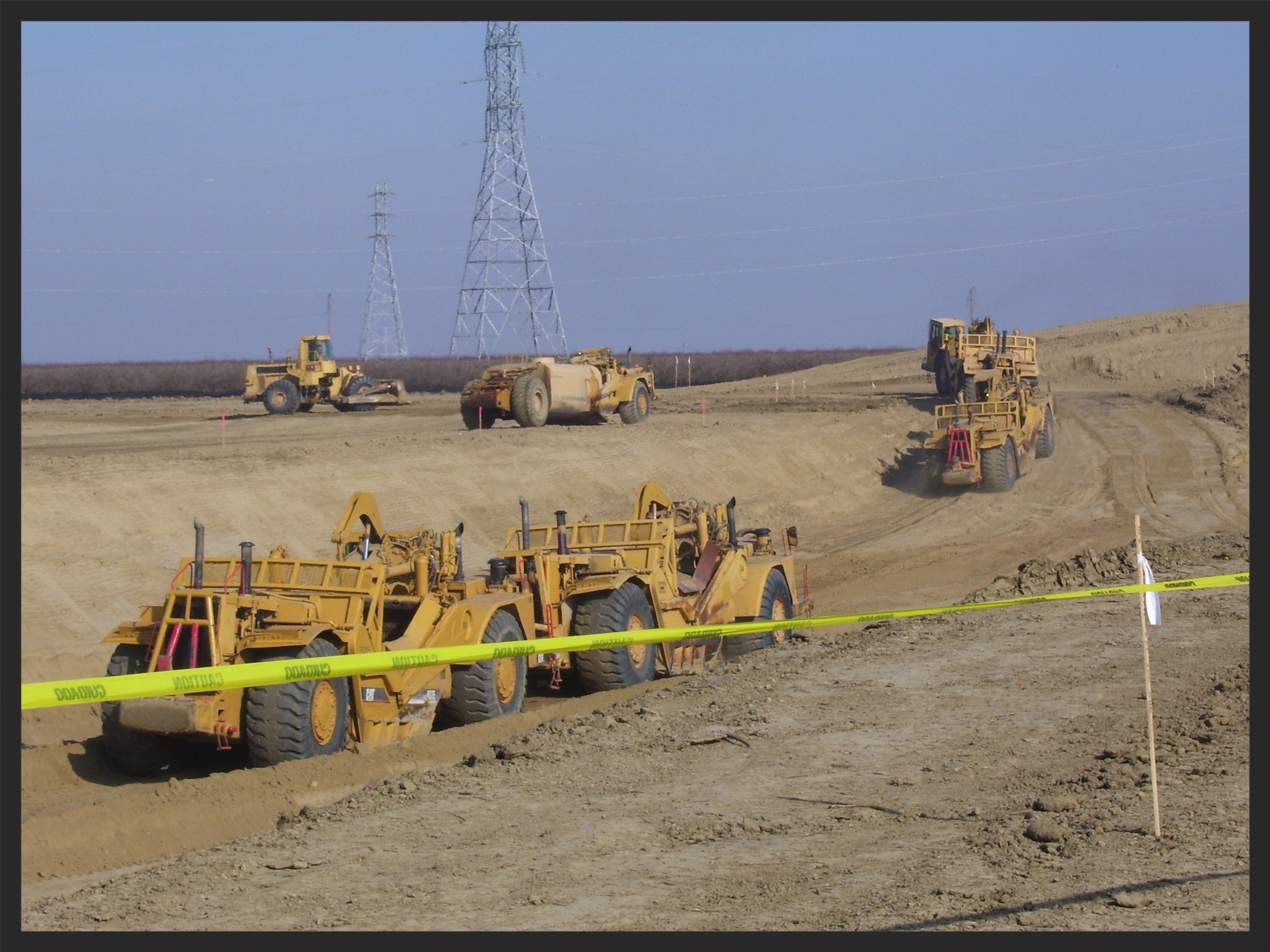 cattrac_construction_blythe_energy_project_grading.jpg