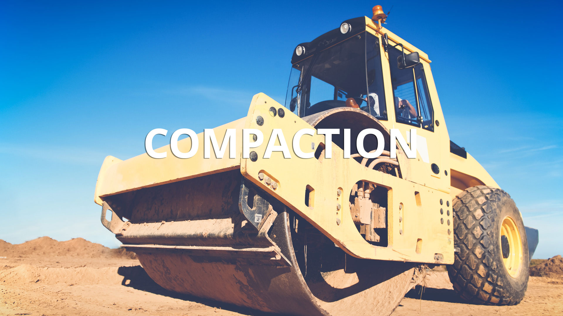 Cattrac_services_compaction-4.jpg